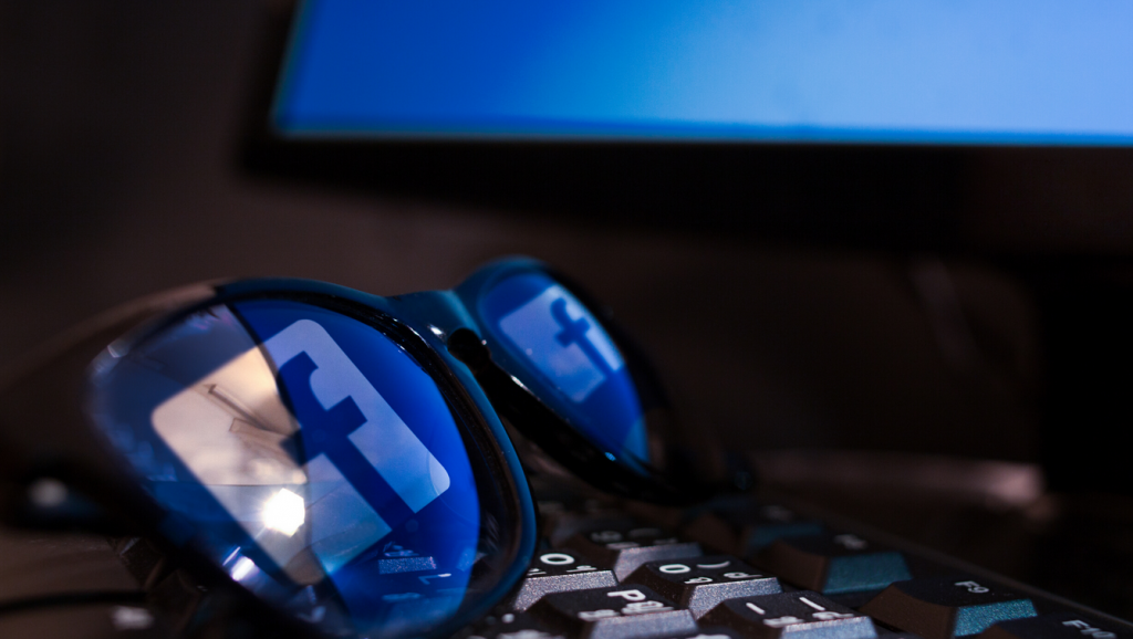 How to optimise Facebook to improve your business right now
